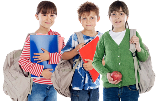 kid studying, tutors surbiton, surrey after-school programmes