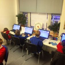 tutors surbiton, surrey after-school programmes